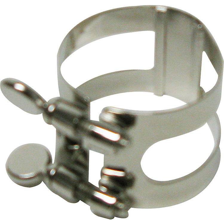 Bonade Bass Clarinet Ligatures Cap For Bass Clarinet, Regular