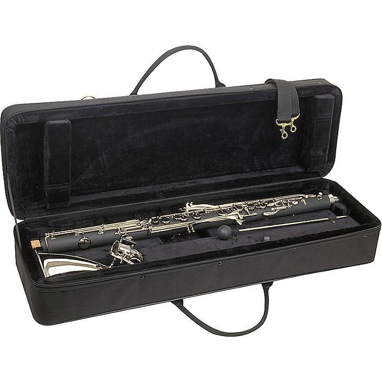 ProtecBass Clarinet PRO PAC Case