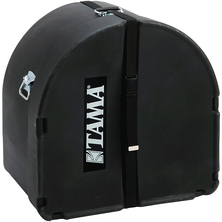 Tama Marching Bass Drum Case 14 in.