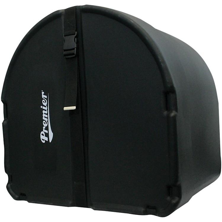 PremierBass Drum Case16 in.