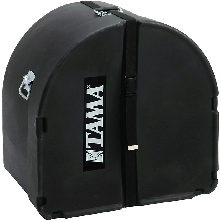 Tama MarchingBass Drum Case16 in.