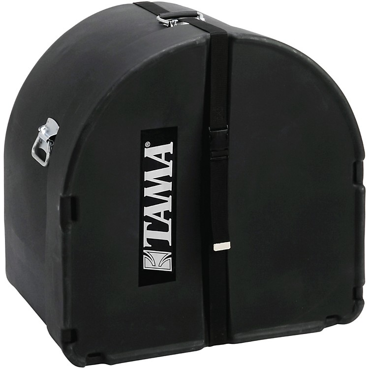 Tama MarchingBass Drum Case20 in.