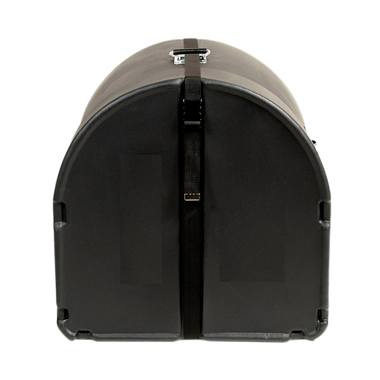 Premier Bass Drum Case 22 in.