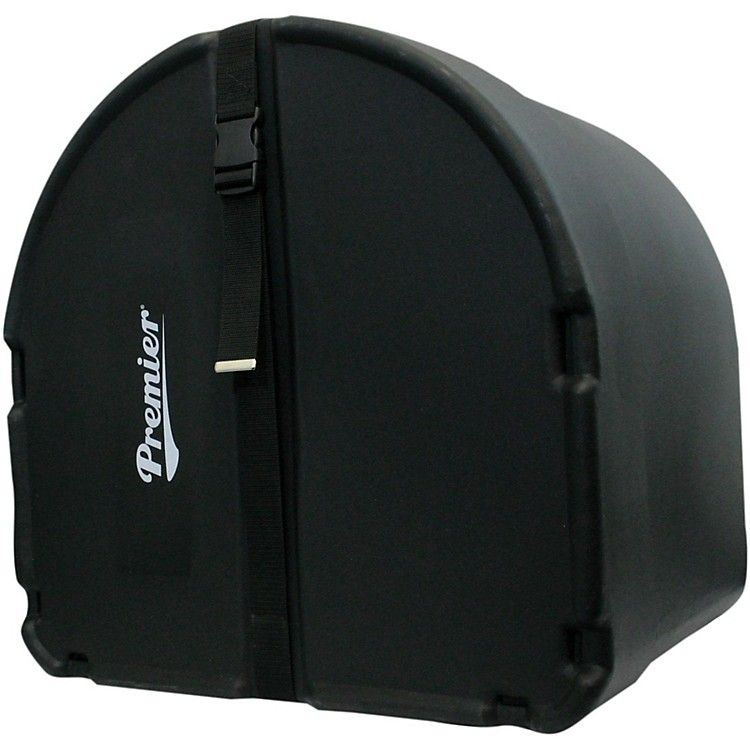 Premier Bass Drum Case 24 in.