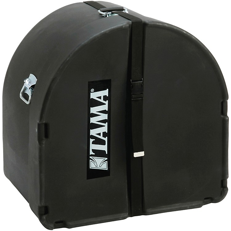 Tama MarchingBass Drum Case24 in.