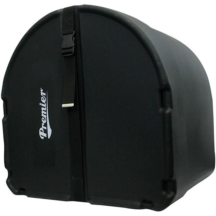 PremierBass Drum Case26 in.