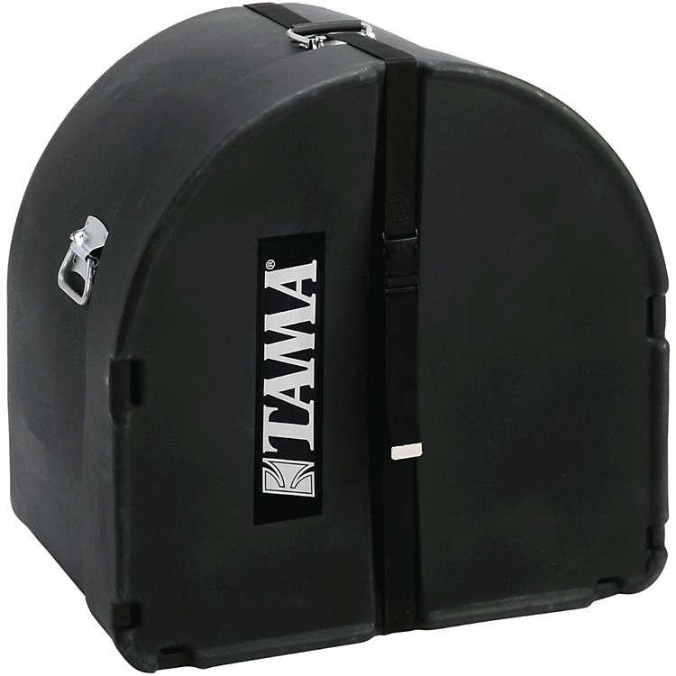 Tama Marching Bass Drum Case 26 in.