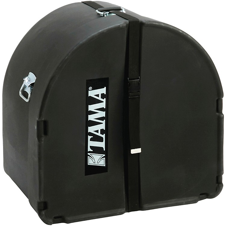 Tama Marching Bass Drum Case 30 in.