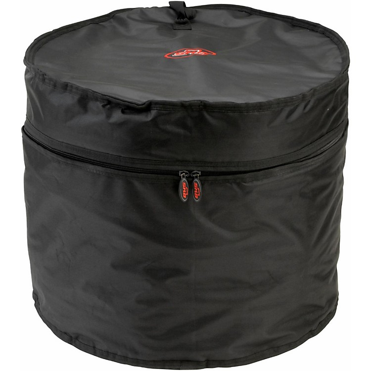 SKB Bass Drum Gig Bag 24 x 18 in.