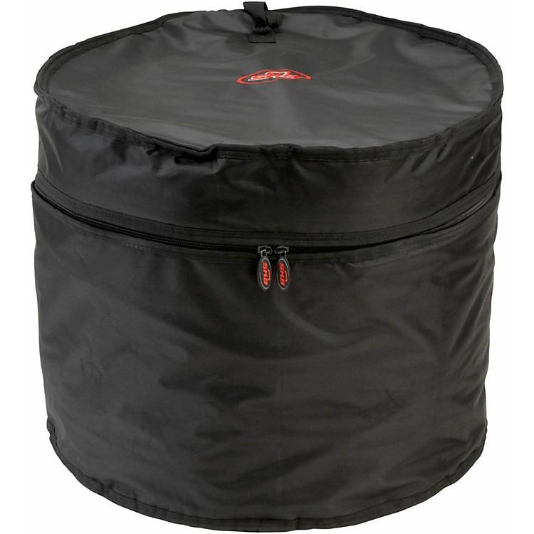 SKBBass Drum Gig Bag22 x 18 in.