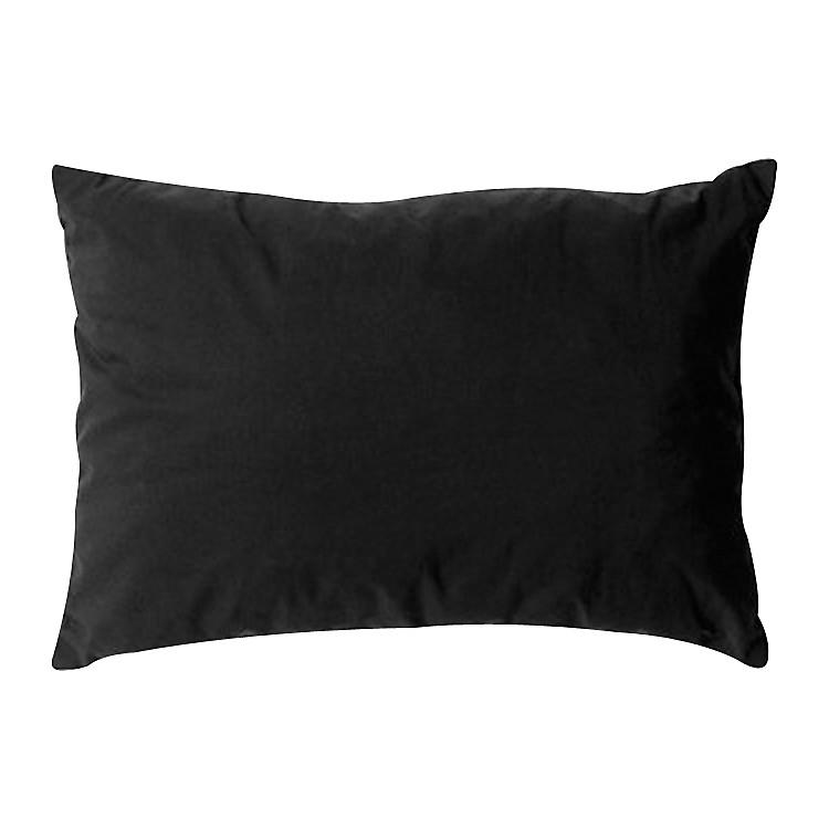 PDP by DWBass Drum Pillow