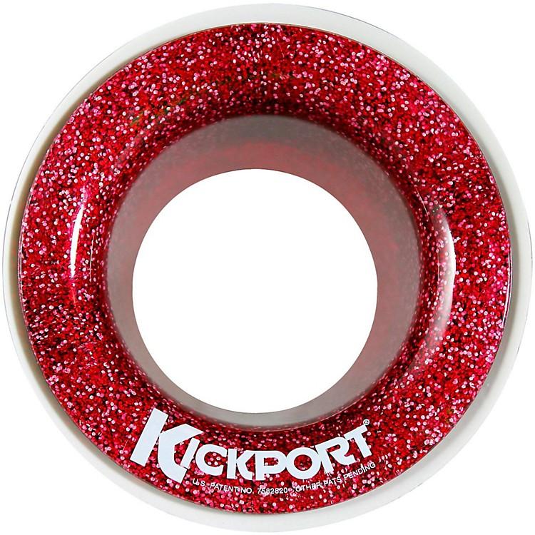 KickportBass Drum Sound EnhancerCandy