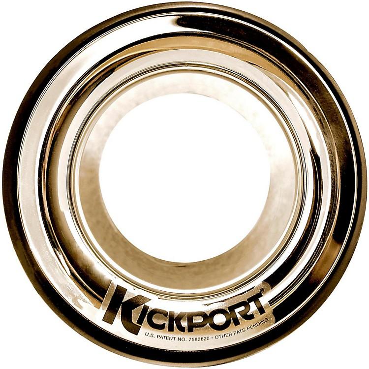 KickportBass Drum Sound EnhancerGold