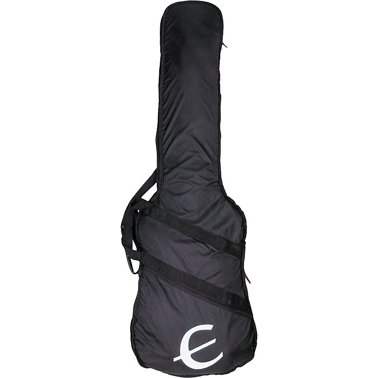 Epiphone Bass Gig Bag