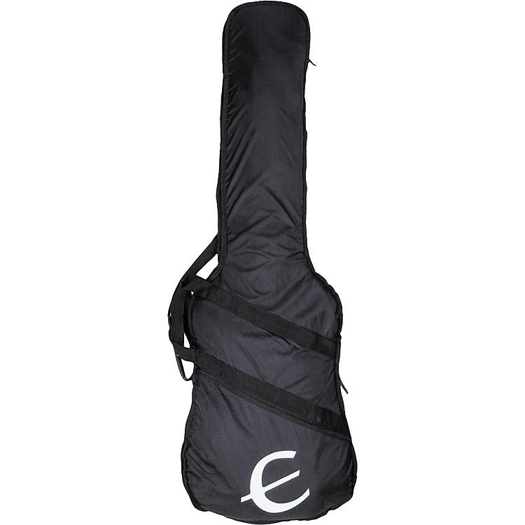 EpiphoneBass Gig Bag