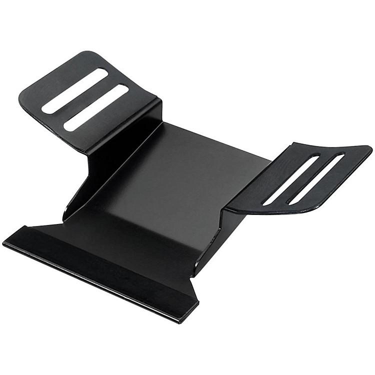 Bass PlateBass Pedal Docking Plate