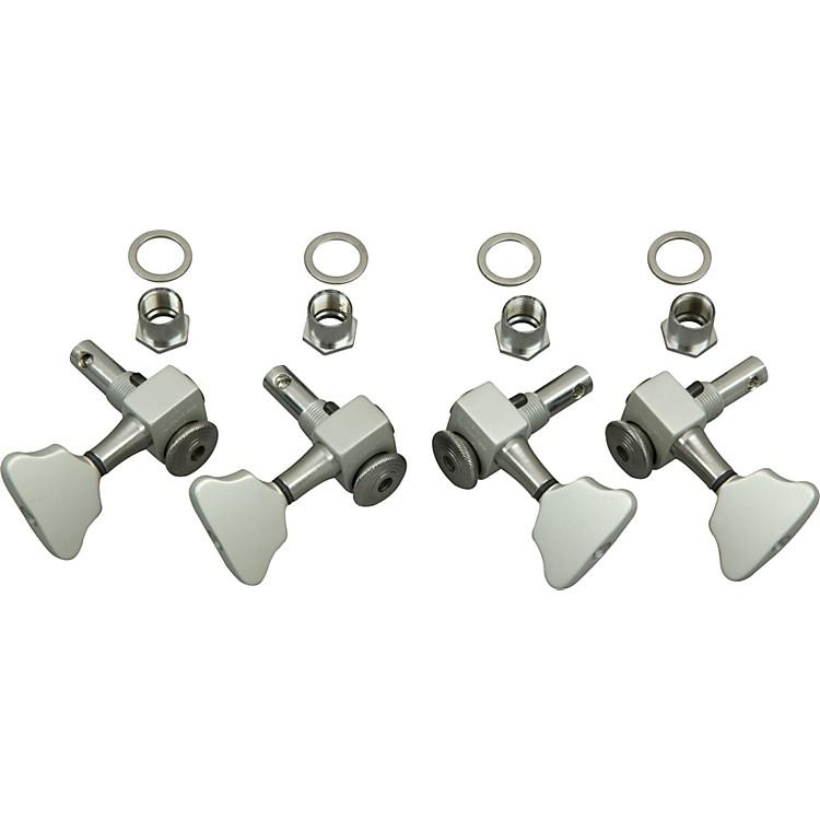 SperzelBass Tuning Keys