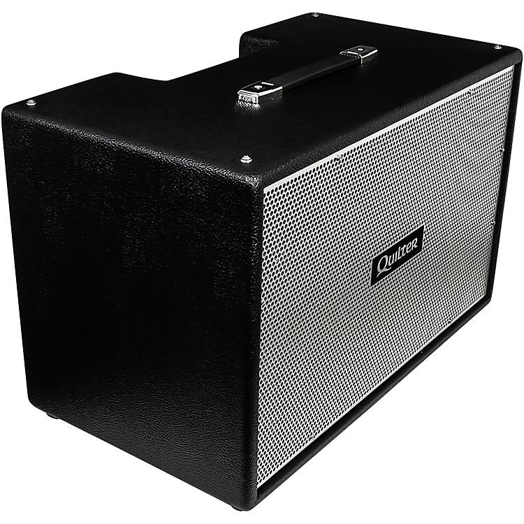 Quilter LabsBassliner 1x12C Modular Speaker System