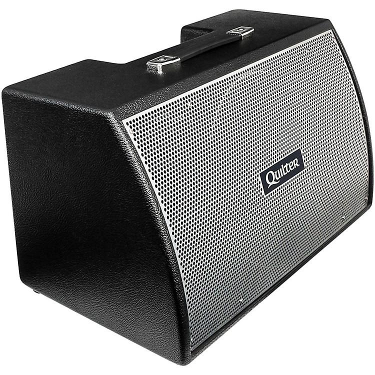 Quilter LabsBassliner 1x12W Bass Speaker Cabinet