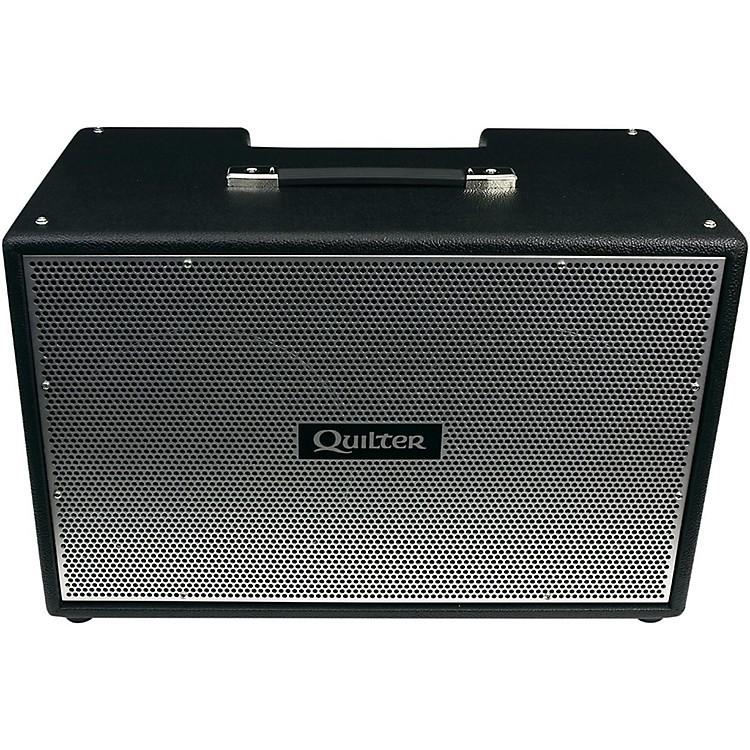 Quilter LabsBassliner 2x10C 450W 2x10 Bass Speaker Cabinet
