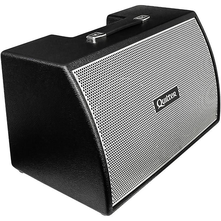 Quilter LabsBassliner 2x10W 450W 2x10 Bass Speaker Cabinet