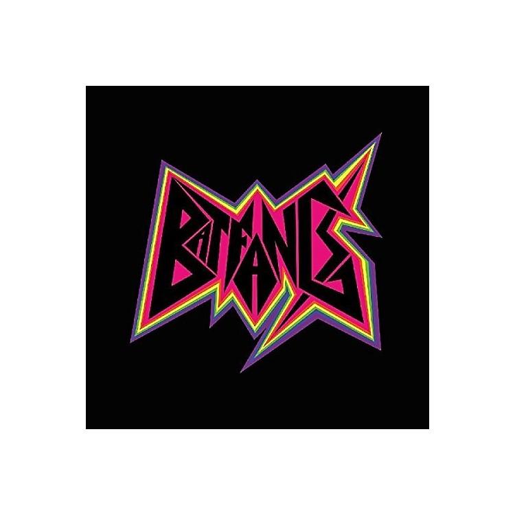 AllianceBat Fangs - Bat Fangs