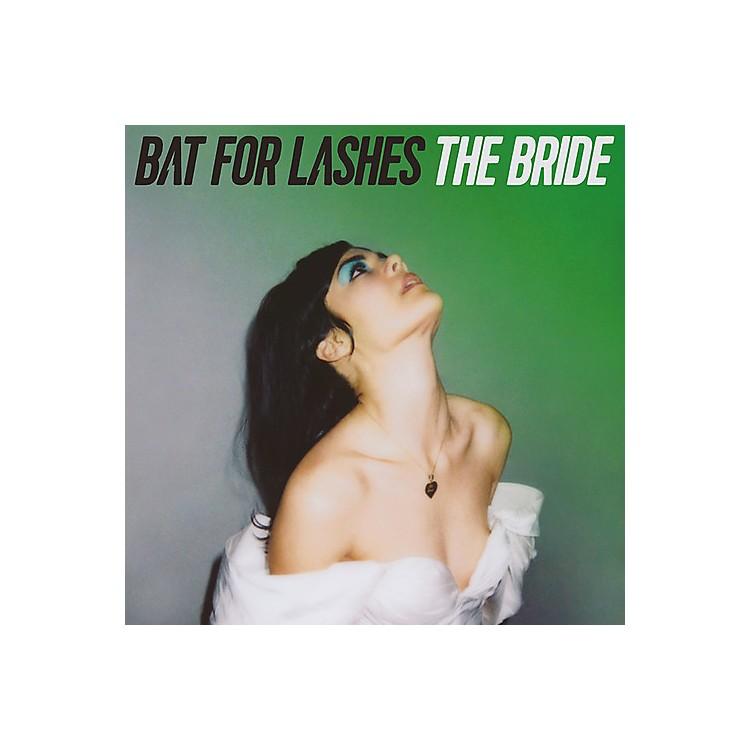 AllianceBat for Lashes - The Bride