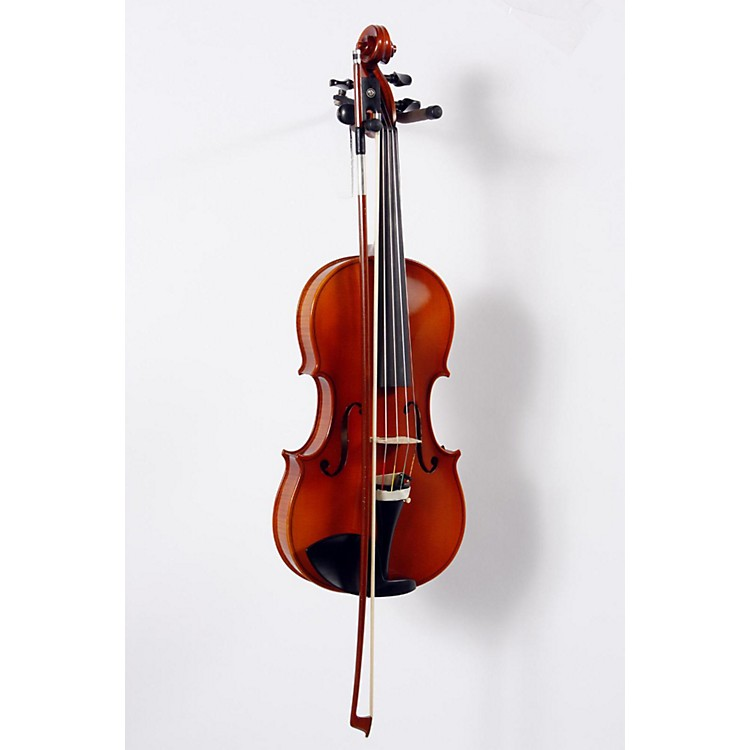 Bellafina Bavarian Series Viola Outfit 15 in. 888365616667