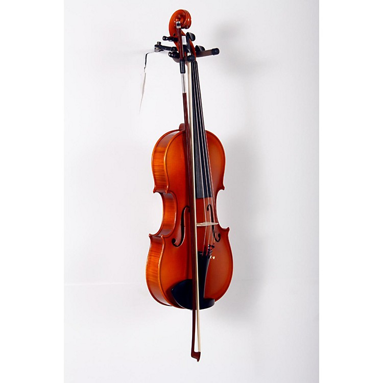 Bellafina Bavarian Series Viola Outfit 16 in. 888365811116