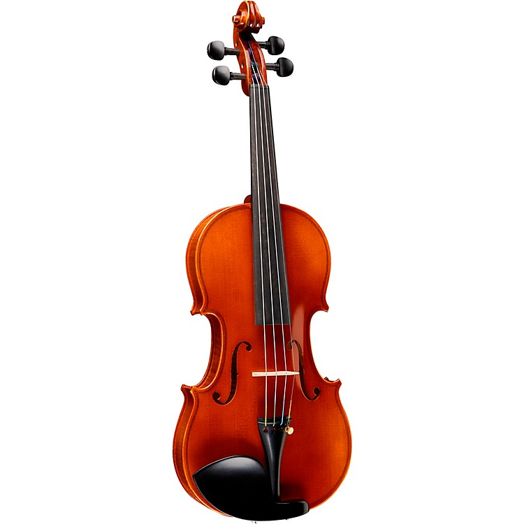 BellafinaBavarian Series Violin Outfit4/4 Size
