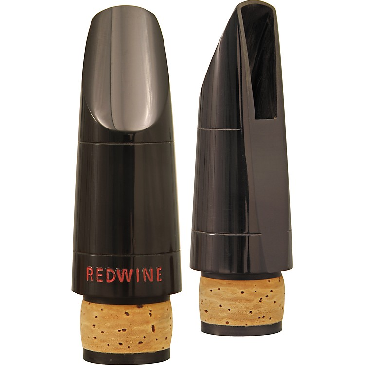Redwine Bb Clarinet Mouthpiece A Frame