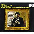 Olivieri Bb Clarinet Reeds Strength 4 -thumbnail