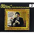 OlivieriBb Clarinet ReedsStrength 4 thumbnail