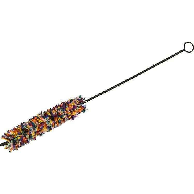 MicroBb Clarinet Swab