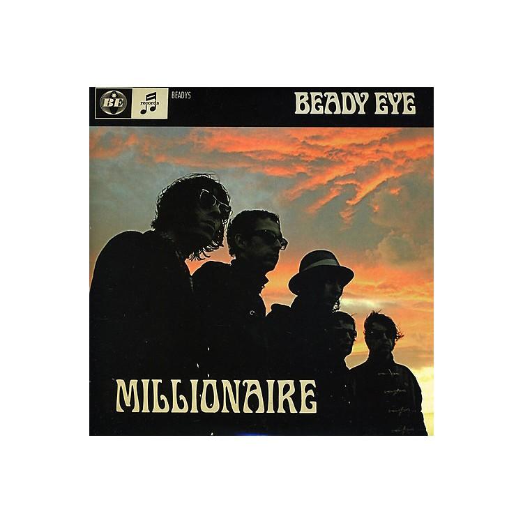 AllianceBeady Eye - Millionaire