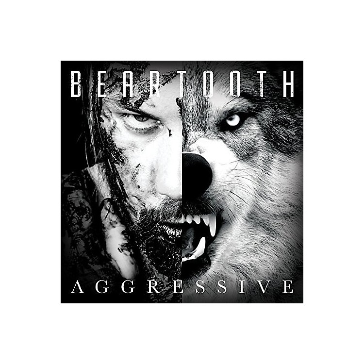 AllianceBeartooth - Aggressive