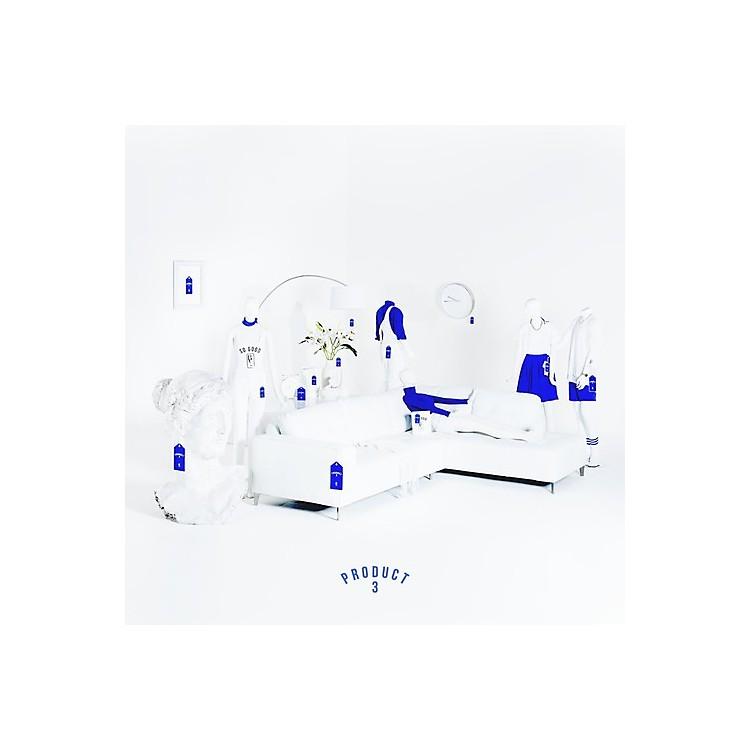 AllianceBeat Connection - Product 3