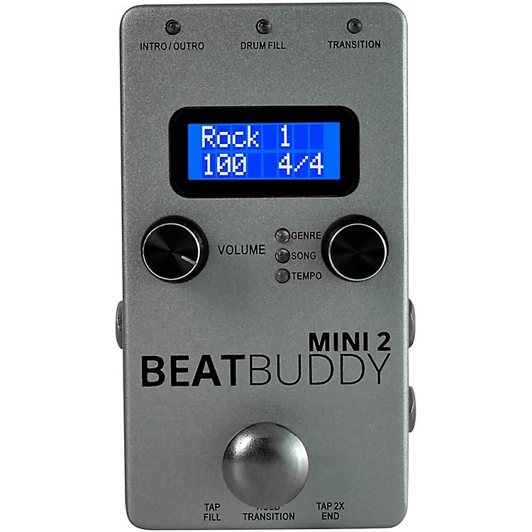 Singular SoundBeatBuddy MINI 2 Drummer Pedal