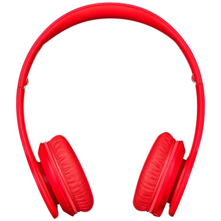 Beats By DreBeats Solo HD