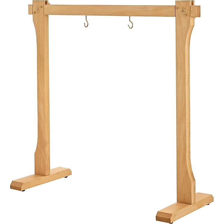 MeinlBeech Wood Gong StandMedium