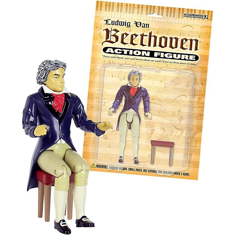 Entertainment EarthBeethoven Action Figure