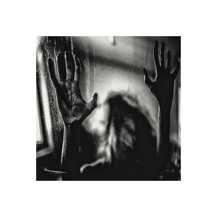 AllianceBehind the Shadow Drops - Harmonic