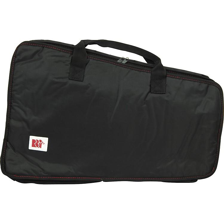 Rhythm BandBell BagRB2000 fits RB2205/07