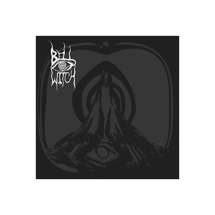 AllianceBell Witch - Demo 2011