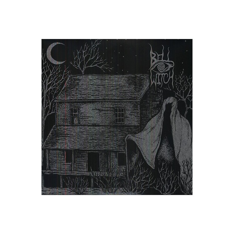 AllianceBell Witch - Longing
