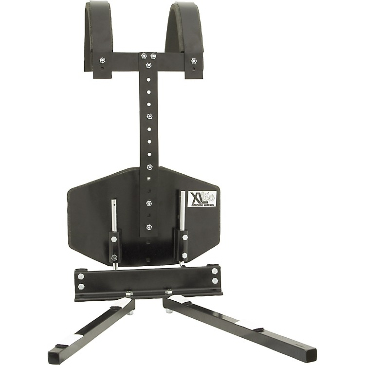 XL Specialty PercussionBell/Xylophone Marching Carrier888365854724