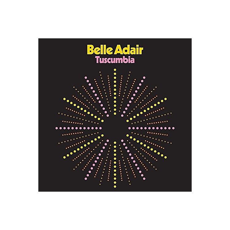 AllianceBelle Adair - Tuscumbia