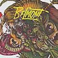 AllianceBelmont - Belmont thumbnail