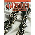 Alfred Belwin 21st Century Band Method Level 2 B-Flat Clarinet Book
