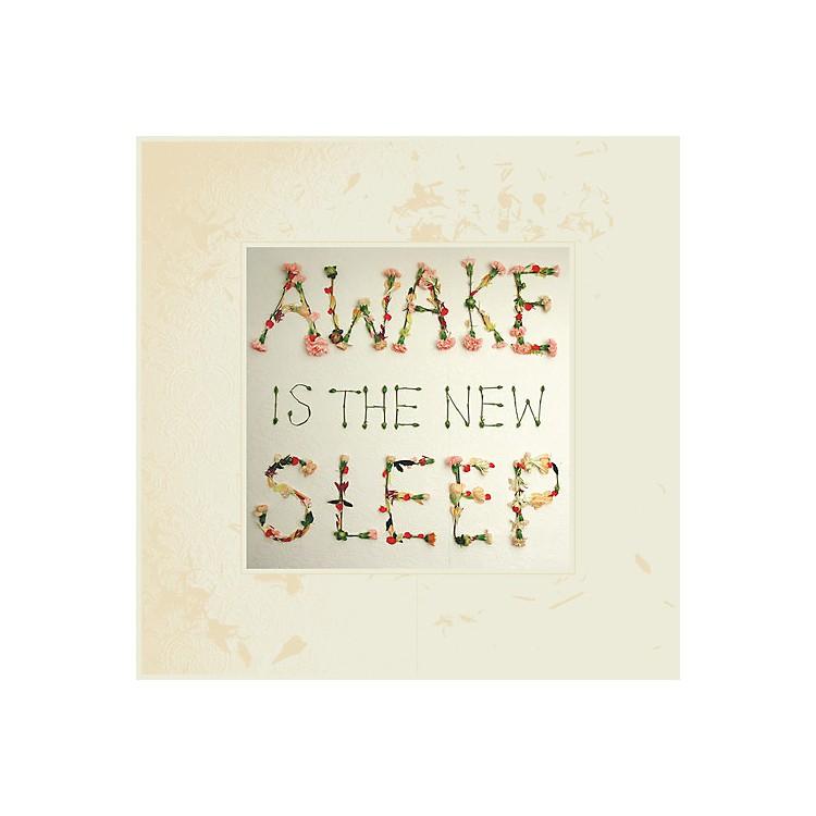 AllianceBen Lee - Awake Is the New Sleep